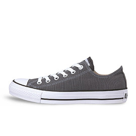 CONVERSE - CANVAS ALL STAR OX