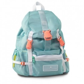 adidas by Stella McCartney - 2013/SS Backpack