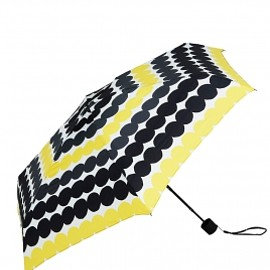 marimekko - Rasymatto mini umbrella