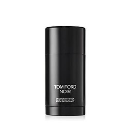 TOM FORD - Noir Deodorant Stick