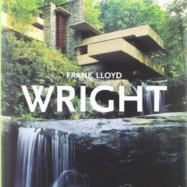 Frank Lloyd Wright - Frank Lloyd Wright (Special Edition)