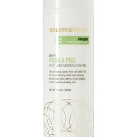 Goldfaden MD - Fresh-a-Peel, 50ml
