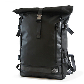 Manhattan Portage - prospect backpack