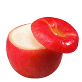 Lisse - Lisse Fruit Sherbet/Apple