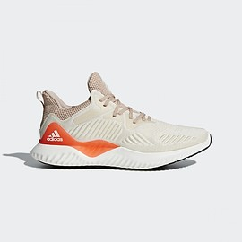 adidas - alpha bounce beyond m