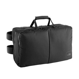 THE NORTH FACE - Shuttle Duffle
