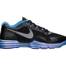 Nike - Nike LunarTR1+ Sport Pack Men's Training Shoe