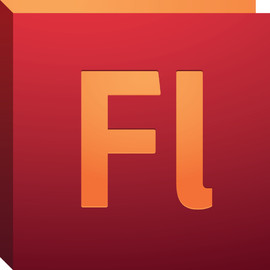 Adobe - Flash