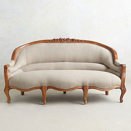 Anthropologie - Amelia Sofa