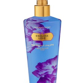 Victoria's Secret - Fragrance Mist / Endless Love®