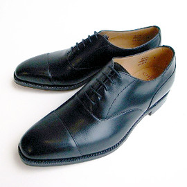 Cheaney - R519/R520