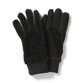 nonnative - HIKER GLOVE POLY FLEECE POLARTEC® HIGH LOFT by GRIPSWANY®