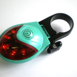 Bianchi - LED TAIL LIGHT