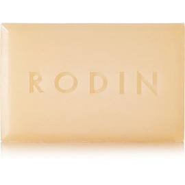 Rodin - Holidot Bath Bar, 170g