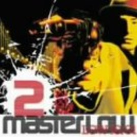LOW IQ 01 - Master Low 2