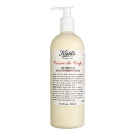 Kiehl's and Jeff Koons Holiday Collection