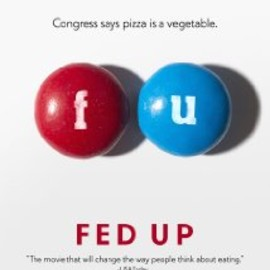 Stephanie Soechtig - Fed Up