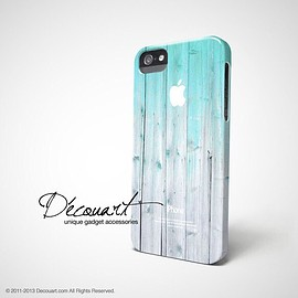 Decouart - iPhone 6 case for Asumi