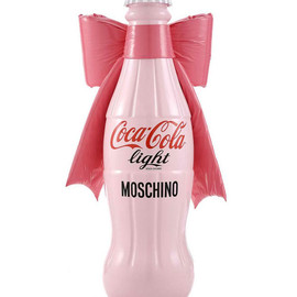 Limited Edition Coca-Cola Bottles