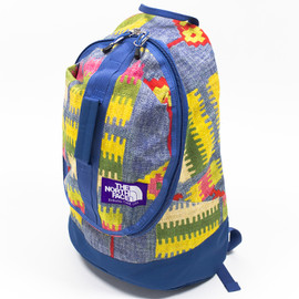 THE NORTH FACE - PURPLE LABEL Climbing Bag