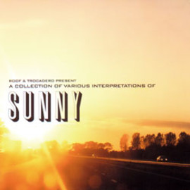 Various Artists - Sunny