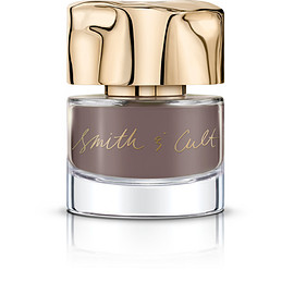 Smith and Cult - Nail Lacquer