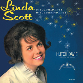 Linda Scotto - Starlight, Starbright