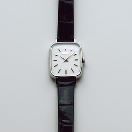 seiko - power Design