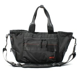 BRIEFING - EASY WIRE BLACK