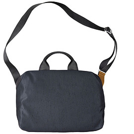 Côte&Ciel - Cote&Ciel Kona Business Bag 13inch