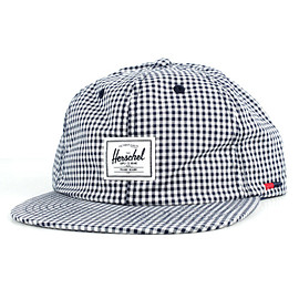 herschel supply co. - albert cap