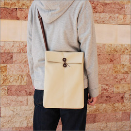 fu-bi - envelope bag
