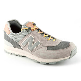 New Balance - ML581 KS KASINA
