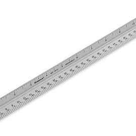 Staedtler Mars - TRIANGULAR DRAFTING SCALE