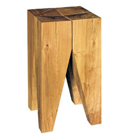CT09ENOKI/Side Table