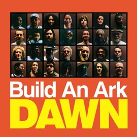 Peace With Every Step [Bonus Tracks]/Build An Ark