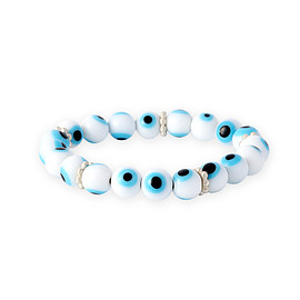 chigo - Eye Ball Bracelet