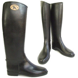 Dafna - Winner Flex Boots