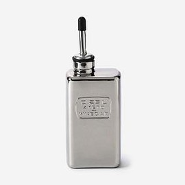 Luigi Bormioli - Oil dispenser 250ml