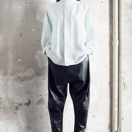 Damir Doma - Resort 2013
