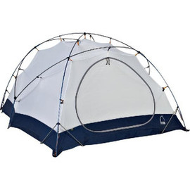 SIERRA DESIGNS - Mountain Meteor 3 Tent 3-Person 4-Season-One Color-シェラデザインズ