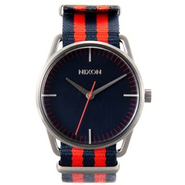 NIXON - The mellor watch