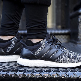 adidas - Adidas Ultra Boost × Reigning Champ