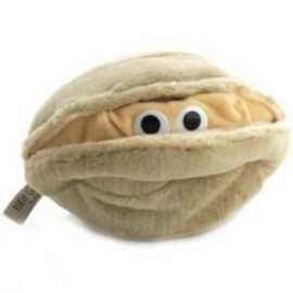 Ron Banafato Inc - Clem The Clam - Sound Hand Puppets