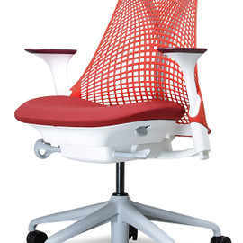 Herman Miller - SAYL Chair(セイルチェア)