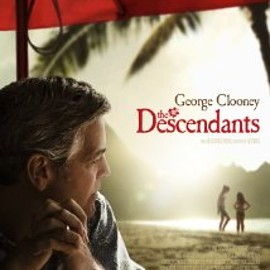 Alexander Payne - The Descendants