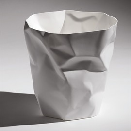 Essey - Bin Bin Waste Paper Basket