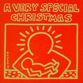 Various Artists - Very Special Christmas