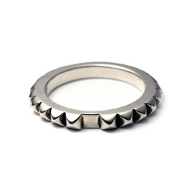 JAM HOME MADE - ETERNITY STUDS RING