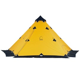 Sierra Designs - Mountain Guide Tarp